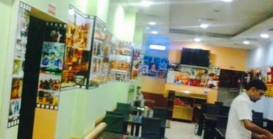 Eastern India Restaurant