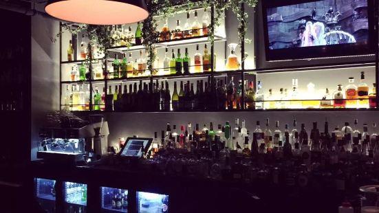 Ben Lomond Restaurant