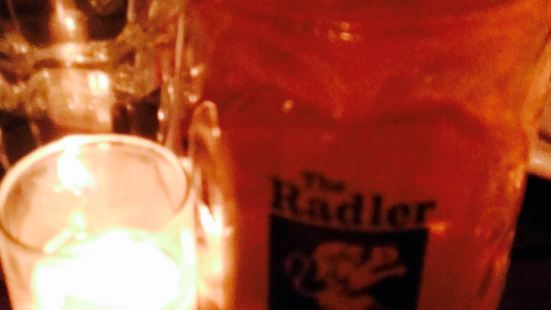 The Radler