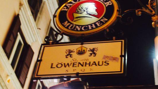 Lowenhaus