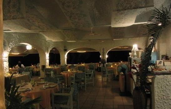 La Scala Restaurant2