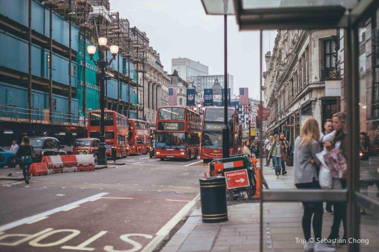 Oxford Street4