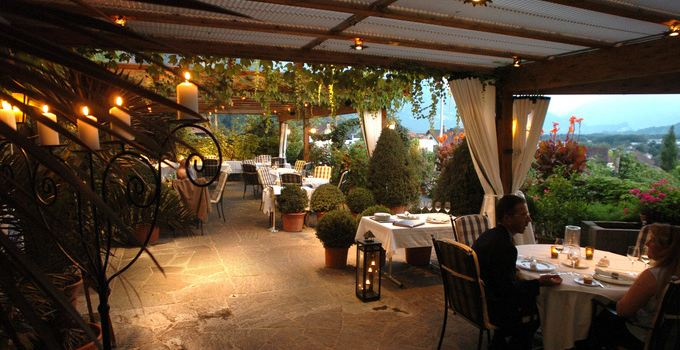 Restaurant Torkel1