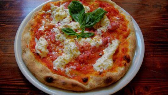 Quarto D'ora Italiano