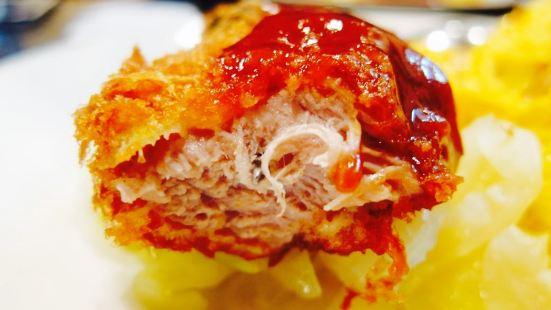 Meijiken
