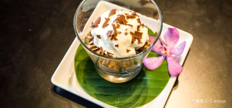 Mai Thai Cuisine2