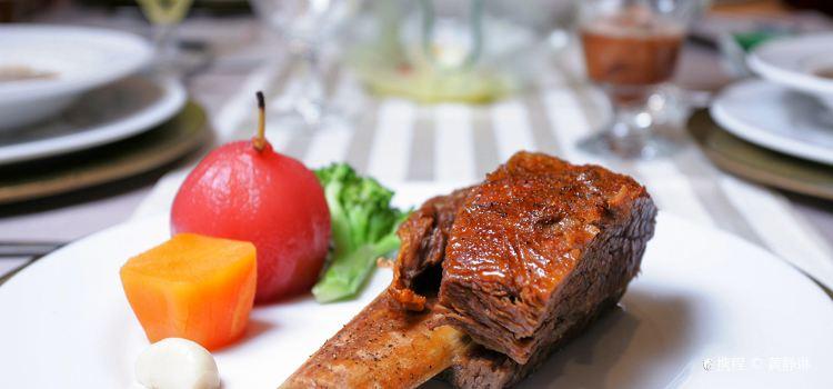 Wang Pin Steak (Shenzhen Shen Nan)2