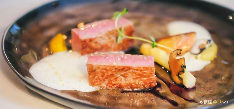 Nicolas Le Restaurant3