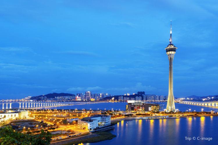 Macau Peninsula1