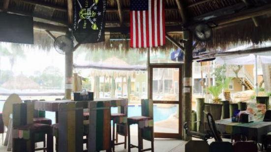 Surf City Cabana Club