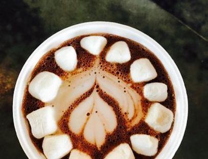Aspen Coffee Company