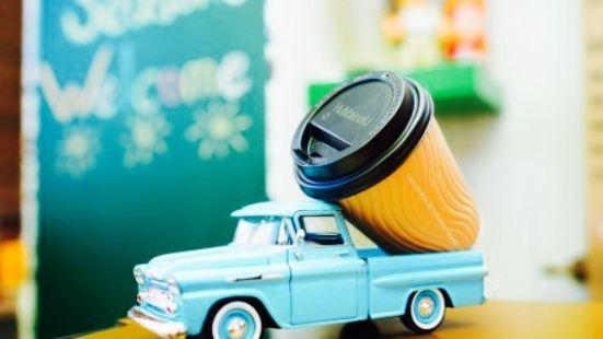 Seasons Coffee