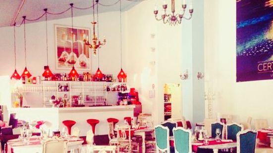 Zorbas Cucina Greca Reviews Food Drinks In Marche Pesaro Trip Com