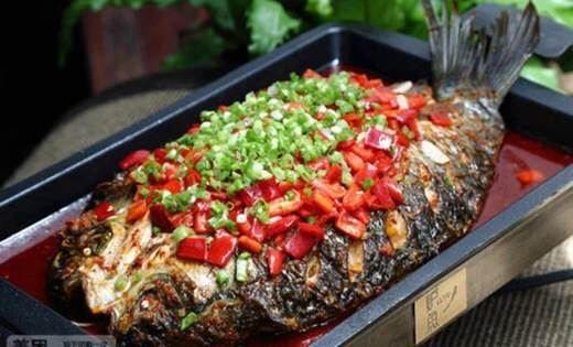 爐魚(海岸城店)1