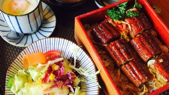 玄川·江戶前日本料理(黃龍店)