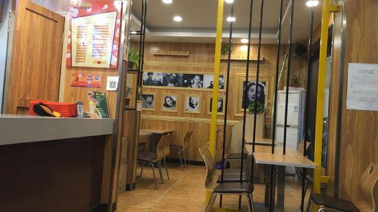 麥嘉基(遂昌北街店)