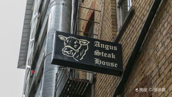 Angus Steak House