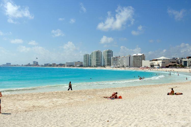 Playa Tortugas1