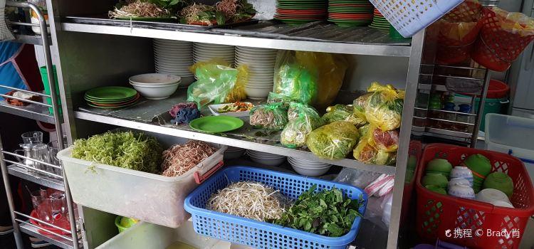 Bun Moc Thanh Mai1