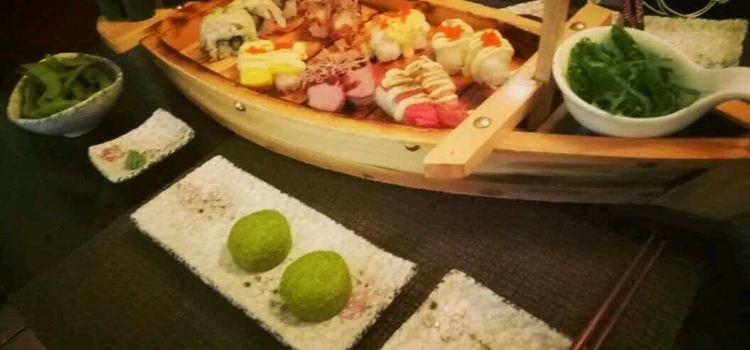 阪本壽司1