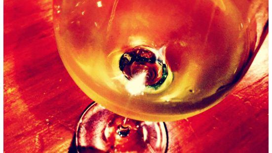Wine Watanabe
