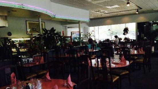 fuji buffet reviews food drinks in washington bremerton trip com trip com
