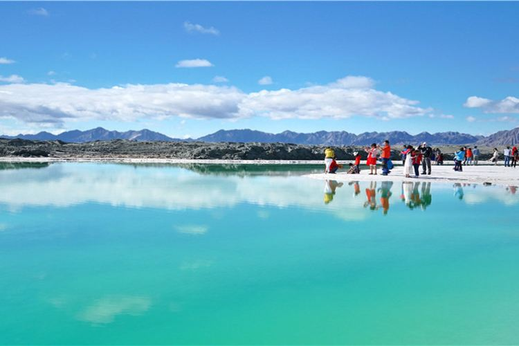 Emerald Lake2