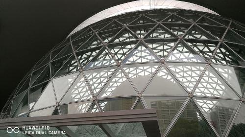 上海科技館