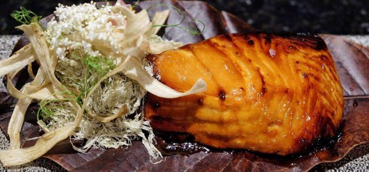 Ginza Onodera1