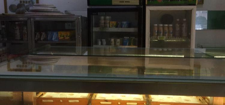 超香西餅屋(東門分店)2