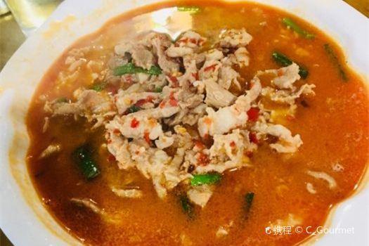 Xiu Ma Kitchen3