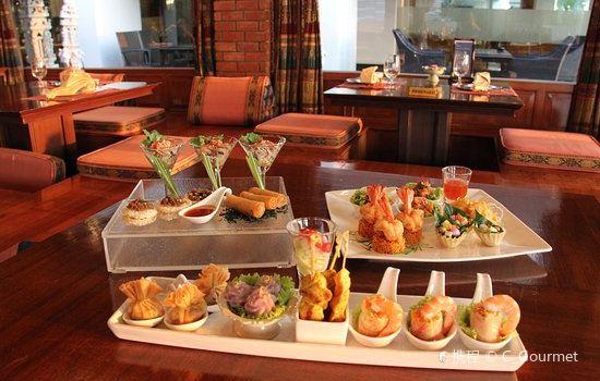 Thara Thong Restaurant2
