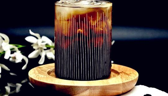 Mank Coffee