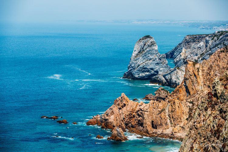 Cape Roca4