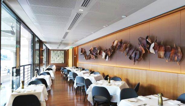 Aria Restaurant1