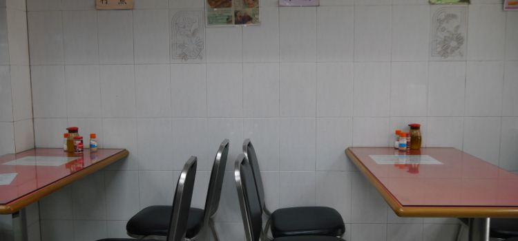 坤記餐室3