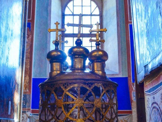 Cathedral of Saint Demetrius4
