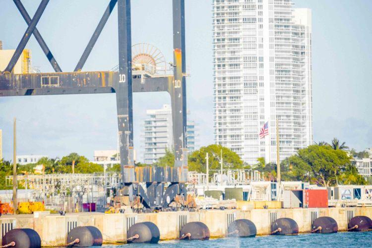 Port of Miami3