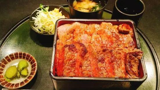 Honmiyake