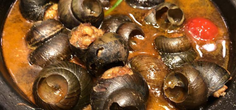 Hazeme Seafood Restaurant1