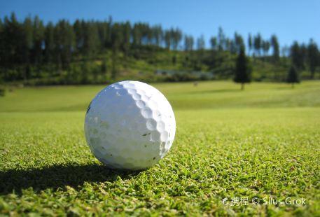 Le Golf D'Albret