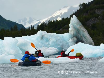 Kokopelli Rafting Adventures