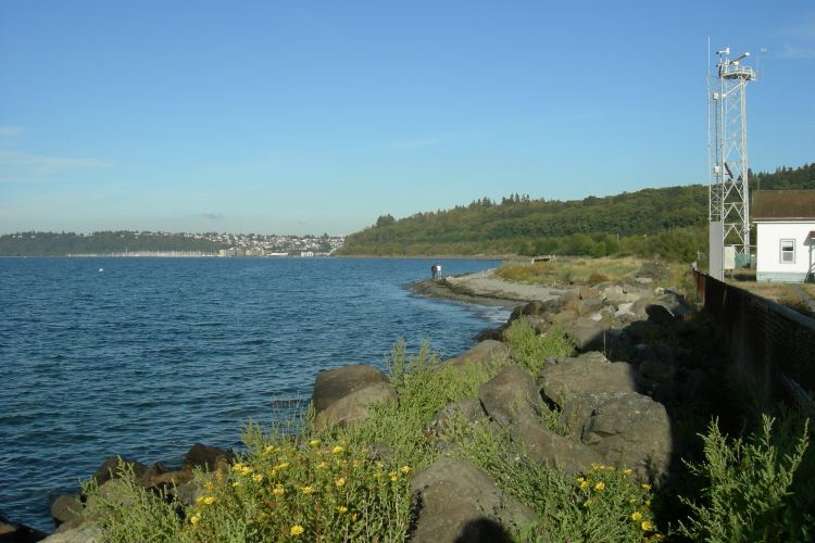 Discovery Park1