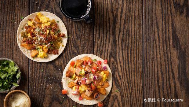 Qdoba Mexican Grill2