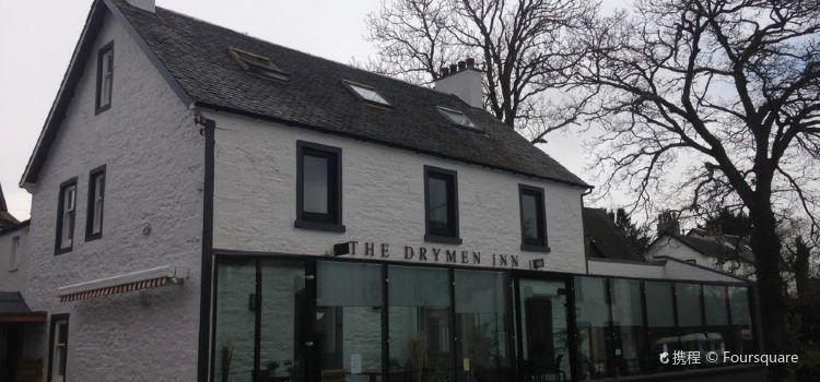 The Drymen Inn