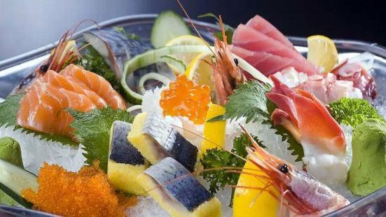 古裡日本料理