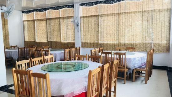 翠竹野菜館