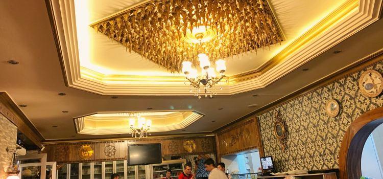 Sedef Restaurant2
