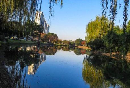Chengshi Park