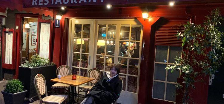 Restaurant Haesje Claes3